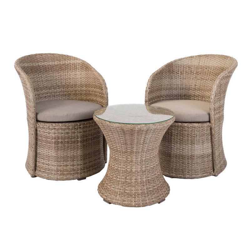 k lle balkonset stromboli 3 teilig gro e auswahl top angebote sitename. Black Bedroom Furniture Sets. Home Design Ideas